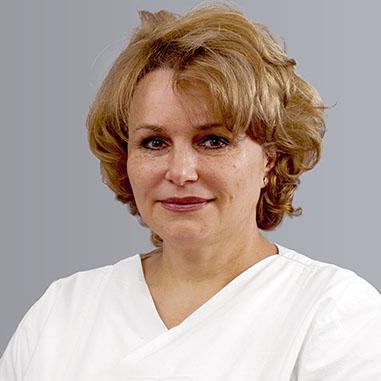 Dr. medic Maria Abdul – Karim - MVZ-Aerzte-Fotos-_0000_Dr.Abdul-Karim
